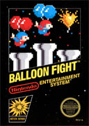 Balloon_Fight box