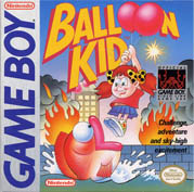 Balloon_Kid box