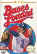 Bases_Loaded box