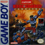 Bionic_Commando box