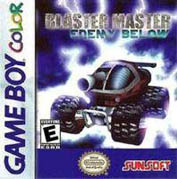 Blaster_Master_Enemy_Below box