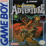 Castlevania_The_Adventure box