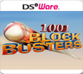 1001_BlockBusters box
