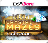 1001_Crystal_Mazes_Collection box