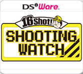 16_Shot_Shooting_Watch box