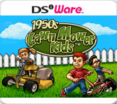 1950s_Lawnmower_Kids box