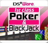 1st_Class_Poker_and_BlackJack box