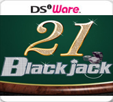 21_Blackjack box