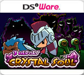 3_Heroes_Crystal_Soul box