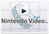 Nintendo Video box