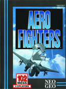 Aero_Fighters_2 box