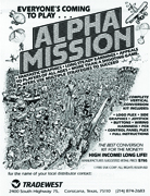 Alpha_Mission box