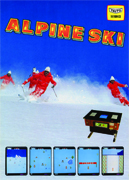 Alpine_Ski box
