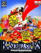 Baseball_Stars_Professional box