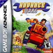 Advance_Wars box