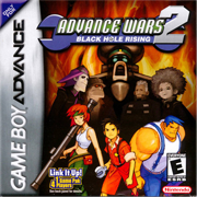Advance_Wars_2_Black_Hole_Rising box