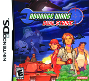 Advance_Wars_Dual_Strike box
