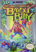 The_Adventures_of_Bayou_Billy box