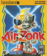 Air_Zonk box