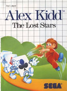 Alex_Kidd_The_Lost_Stars box