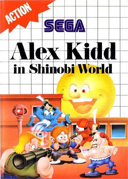 Alex_Kidd_in_Shinobi_World box
