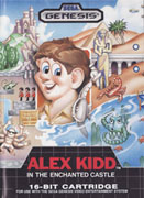 Alex_Kidd_in_the_Enchanted_Castle box
