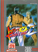 Art_of_Fighting_2 box