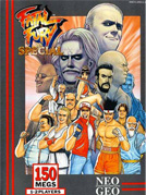 Fatal_Fury_Special box